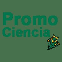 PromoCiencia